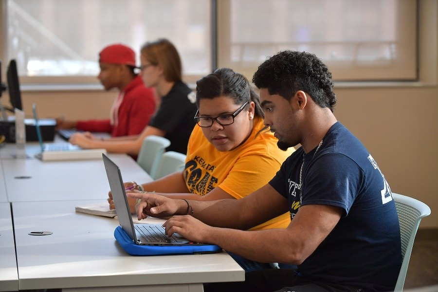 Computer Science Tutoring: A Beginner's Guide